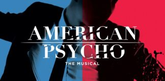 american-psycho-musical-theatregold-database