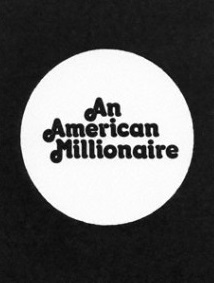 an-american-millionaire-theatregold