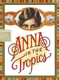 anna-in-the-tropics-theatregold-database