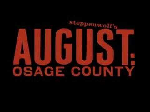 august-osage-county-theatregold-database