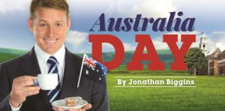 australia-day-play-theatregold-database