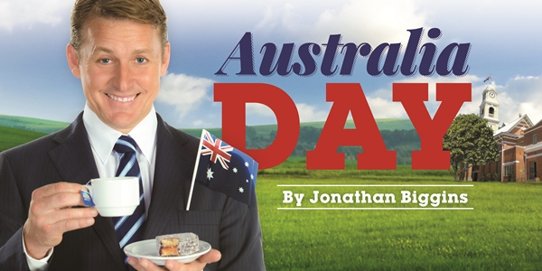 australia-day-play-theatregold-database