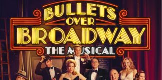 bullets-over-broadway-theatregold-database