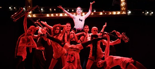 cabaret-theatregold-tickets