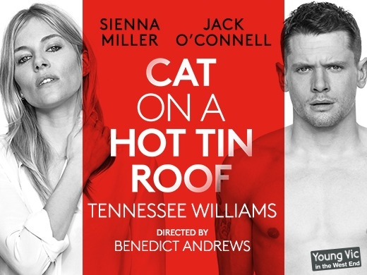 cat-on-a-hot-tin-roof-london-theatregold
