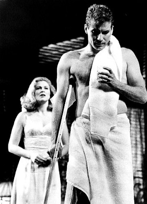 cat-on-a-hot-tin-roof-theatregold-2