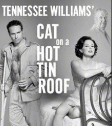 cat-on-a-hot-tin-roof-theatregold
