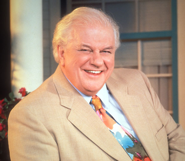 charles-durning-theatregold