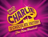 charlie-and-the-chocolate-factory-theatregold-hero