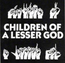 children-of-a-lesser-god-theatregold