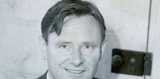 christopher-isherwood-theatregold-database