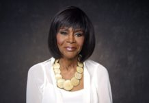 cicely-tyson-theatregold