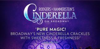 cinderella-theatregold-database