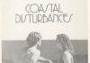 coastal-disturbances-theatregold-database