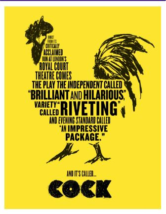 cock-play-theatregold-database