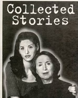 collected-stories-theatregold-database