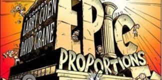 epic-proportion-theatregold-database