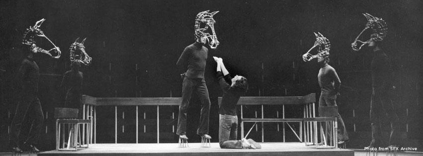equus-broadway-theatregold