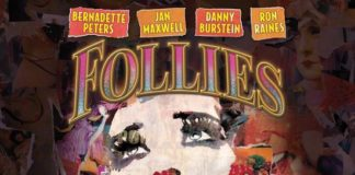 follies-theatregold-database
