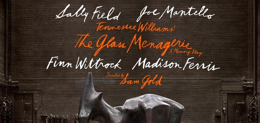glass-menagerie-theatregold