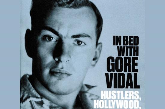 goe-vidal-theatregold-database 3