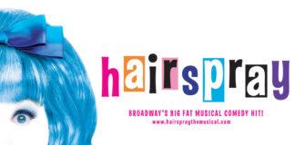 hairspray-broadway-theatregold-database