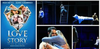 ove-story-musical-theatregold-database