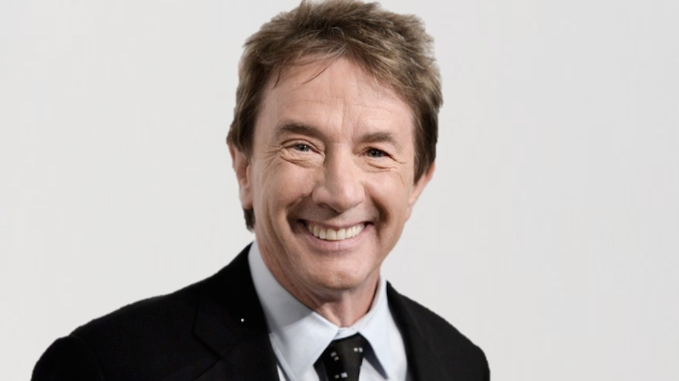 martin-short-theatregold