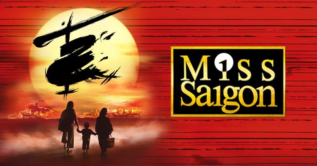 miss-saigon-broadway-theatregold-tickets