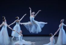 new-york-city-ballet-theatregold-database