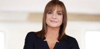 patti-lupone-theatregold-database