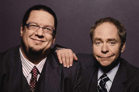penn-and-teller-theatregold-database