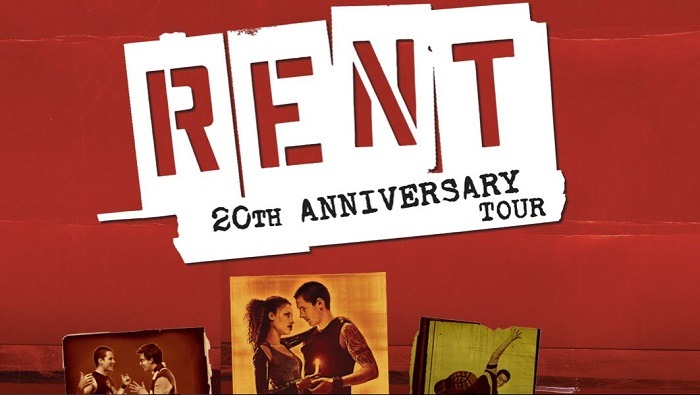 rent-20years-tour-theatregold-tickets