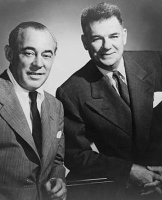 rodgers-hammerstein at theatregold
