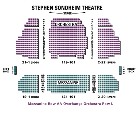 Beautiful the carole king musical on broadway tickets here for Broadway plan