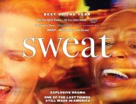 sweat-broadway-theatregold