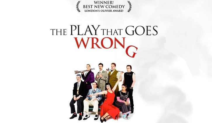 the-play-that-goes-wrong-theatregold