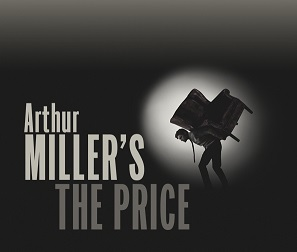 the-price-arthur-miller-theatregold-database