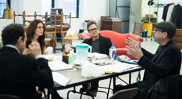 the-price-in-rehearsal-roundabout-tickets-at-theatregold-3