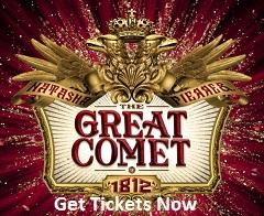 thegreat-comet-theatregold-tickets