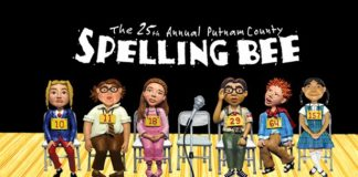 25th-putnam-county-spelling-bee-theatregold-database