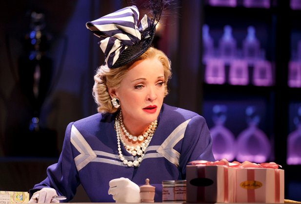Christine-Ebersole-War-Paint