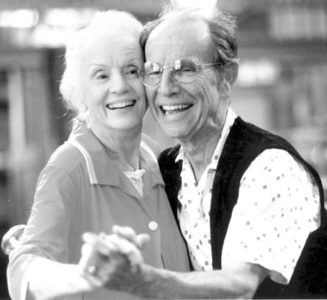 Jessica-Tandy-hume-cronyn-broadway-actor-theatregold-database-2