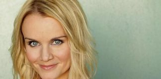 Kate-Reinders-theatregold-database-actor