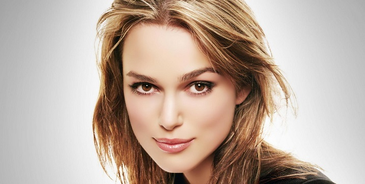 Keira-Knightley-theatregold-database-actor