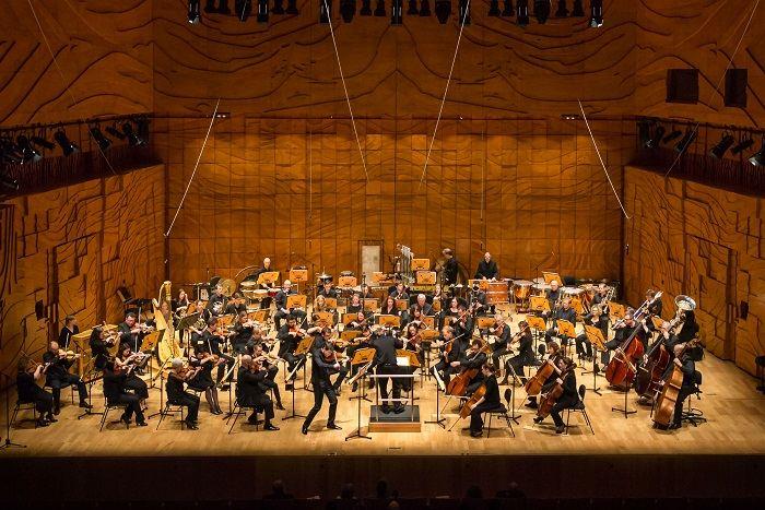 Melbourne-Symphony-Orchestra-theatregold-database