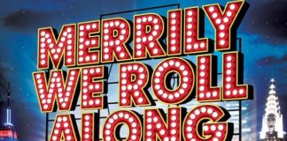 Merrily-we-Roll-Along-theatregold-database