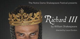 Richard-III-theatregold-database