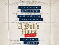 a-dolls-house-part-two-theatregold