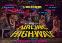 airline-highway-theatregold-database